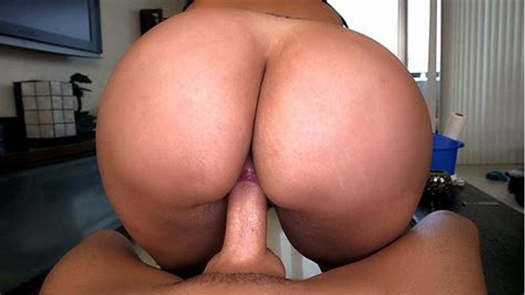 #Showing #Porn #Images #For #Big #Booty #Latina #Pov #Porn
