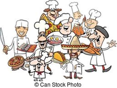 dessin anim cuisine italien dessin animé illustration pizza nourriture