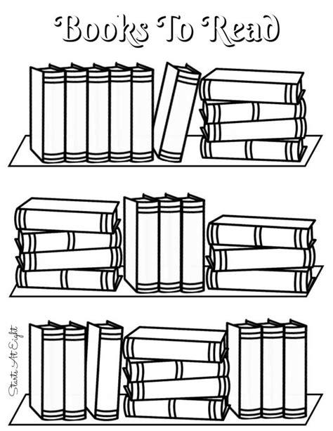 Best 25+ Book journal ideas on Pinterest   Bullet journal