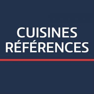 cuisines references cuisines references info stunning cuisines references