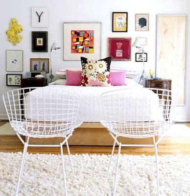 10 habitaciones estilo pop art coloridas estilo pop art