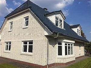 Haus Mieten Bad Segeberg : haus mieten in schleswig holstein ~ Buech-reservation.com Haus und Dekorationen