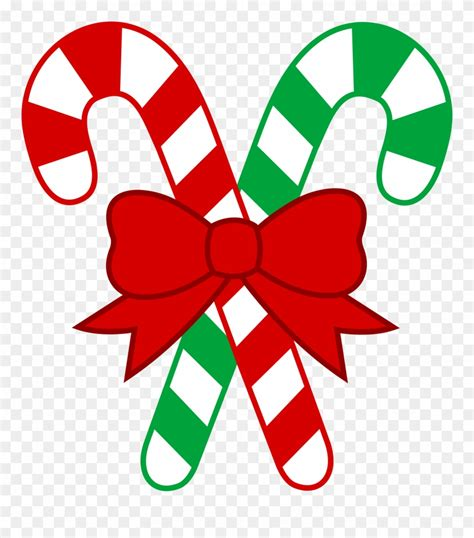 Download 30 candy cane heart free vectors. Library of holiday candy picture freeuse library png files ...