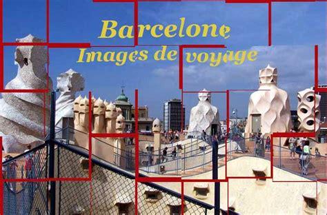visite de barcelone capitale de la catalogne