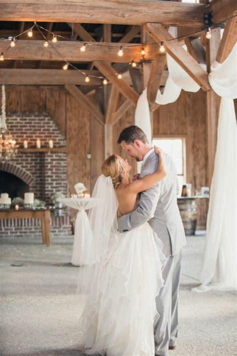 la d 233 coration salle de mariage comment 233 conomiser de l argent