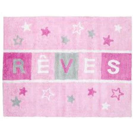 tapis pour chambre de bébé tapis chambre de fille tapis chambre d 39 enfant et bébé