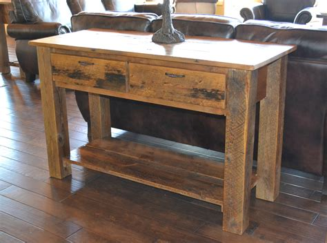 furniture from the barn reclaimed barn wood furniture rustic furniture mall by
