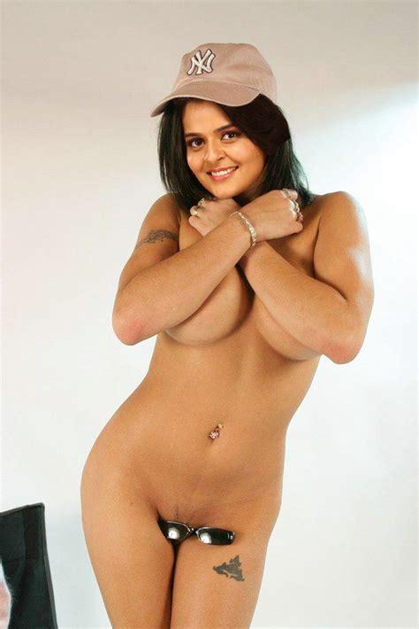Tv Actress Shilpa Shinde Nude Butt Anal Sex Photo 4 Xxxpicz