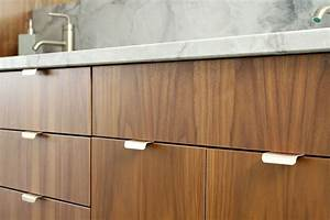 Tab Pull Cabinet Hardware For Kitchen Beautify — Cabinet