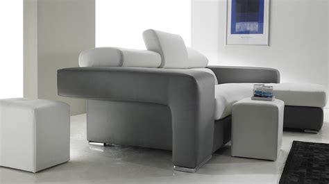 canap angle cuir blanc canapé d 39 angle en cuir noir et blanc pas cher canapé