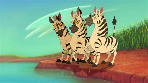 Grevy's zebra Disney Animals Wiki Fandom