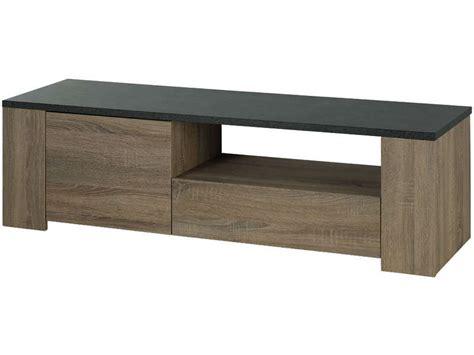 meuble bureau toulouse montage meuble conforama photos with montage meuble