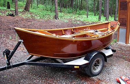 Clackacraft Drift Boats For Sale Oregon by Wickes Diy Garden Gates Child Rocking Chair Plans Free