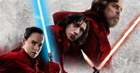 Does the Star Wars 9 Trailer Finally Have a Release Date ...
