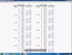 Lohnsteuer Grenzgänger Berechnen : video lohnsteuer tagestabelle so berechnen sie die steuer richtig ~ Themetempest.com Abrechnung