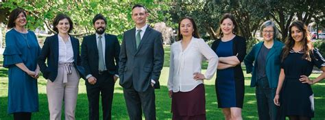 Our People   Green Party of Aotearoa New Zealand