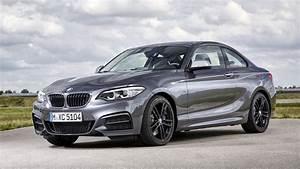 Serie 2 Coupe : 2018 bmw 2 series coupe top speed ~ Maxctalentgroup.com Avis de Voitures