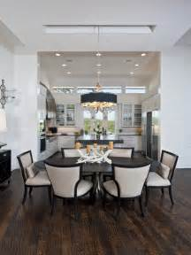 kitchen tables ideas contemporary dining room tables for your room dining room tables modern sets glass