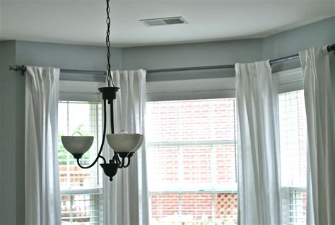 dignitet curtain wire bay window curtain wire lowes tags 100 impressive curtain rods