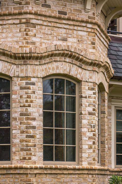 glen gery avignon handmade brick  beautiful brick
