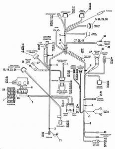 Harley Road King Sdometer Wiring Diagram  Harley  Free Engine Image For User Manual Download