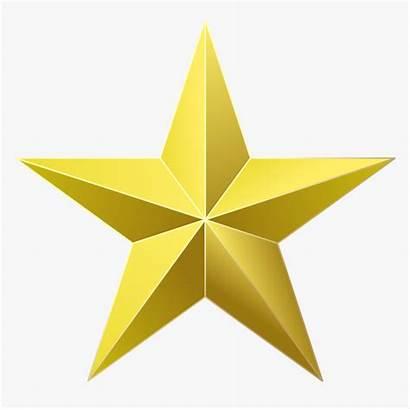 Star Gold Background Clip Golden Award Transparent