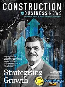 Construction Business News ME - April 2015 » Download PDF ...