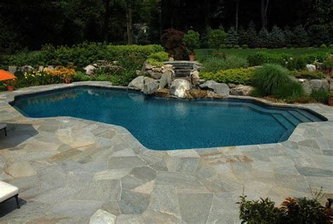 Crazy Paving Images, Photo's, Ideas And Paving Solutions