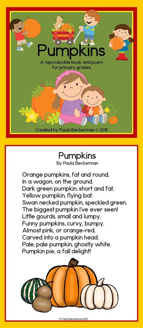 best 25 color poem ideas on color songs 134 | ce3de19e1ce9c4dddbd6faf6c97e4b3b kindergarten poetry kindergarten teachers