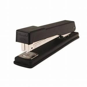 Swingline - Staplers - Desktop Staplers