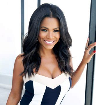 actress long third watch nia long third watch wiki fandom powered by wikia