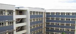 Mulago Faces Disconnection Over Shs2.8bn Power Debts – Red ...