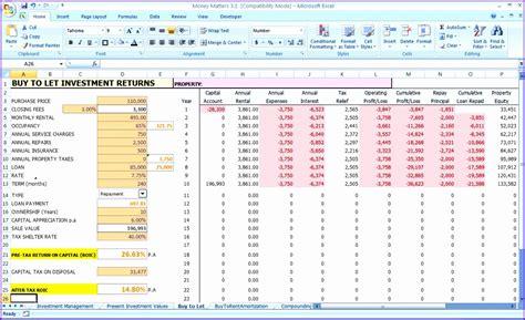 Personal Net Worth Worksheet Oaklandeffect