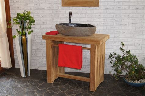 badmöbel eiche natur unterbau waschtisch schrank bestseller shop f 252 r m 246 bel und einrichtungen