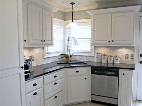 kitchen backsplashes for white cabinets kitchen backsplash ideas for white cabinets kitchen and