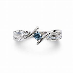 blue diamond promise rings porn website name With shopping for wedding rings