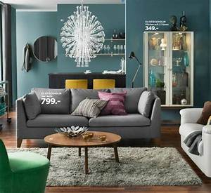 Ikea Katalog 2018 Online : entdecken sie den neuen ikea katalog 2016 auch online ~ Orissabook.com Haus und Dekorationen