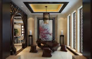 home style interior design style tea room interior design 3d house free 3d house pictures and wallpaper