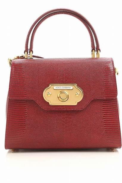 Dolce Gabbana Handbags Bags Code