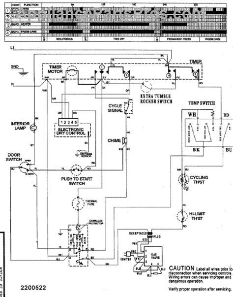 parts for maytag sde4606ayw wiring information parts appliancepartspros
