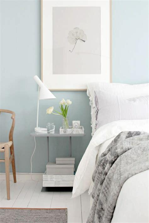 chambre bleu pastel chambre couleur bleu pastel chaios com