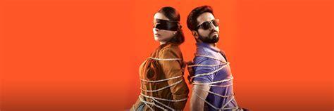 bollywood hindi movies    cinemaholic