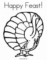 Coloring Worksheet Happy Feast Sheet Thanksgiving Nouns Whats Turkey Cursive Im Twistynoodle Built California Usa Noodle Login Favorites sketch template