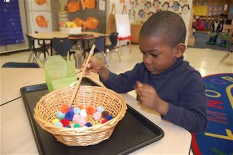 72 best preschool multicultural studies images on 732 | cad6307174d488c7c1e18b46c45ad098 diversity activities preschool activities