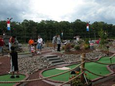 1000 images about things to do in the poconos on
