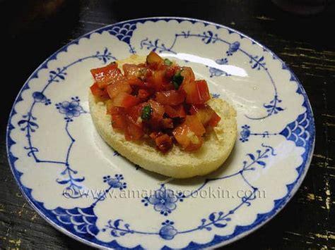 olive garden bruschetta recipe olive garden bruschetta recipe