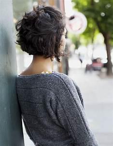 Coiffure Cheveux Court : coiffure cheveux fris s courts cheveux fris s nos plus ~ Melissatoandfro.com Idées de Décoration