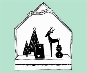 Scherenschnitt Weihnachten Vorlagen Kostenlos : scherenschnitt weihnachten vorlagen kostenlos luxus papiert ten selber basteln in 7 schritten ~ Yasmunasinghe.com Haus und Dekorationen