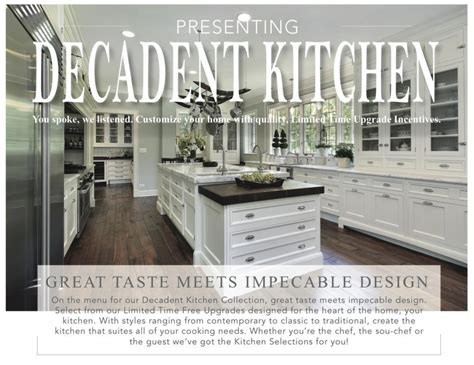 kitchen collection lancaster pa offers cedar knoll builders new homes in lancaster pa