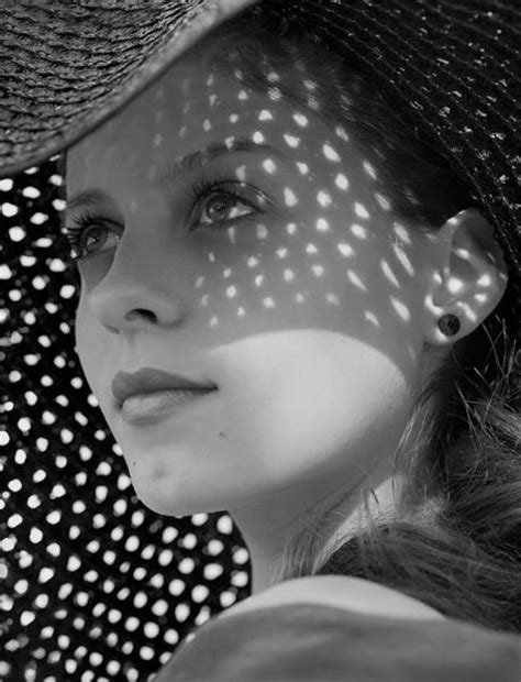 stunning black  white photography people